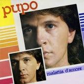 Malattia d'amore by Pupo