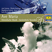 Präsent-Box: Ave Maria (2 CD) von Various Artists