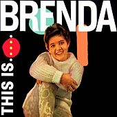 This Is Brenda Lee by Brenda Lee