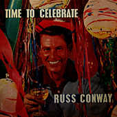 Time To Celebrate by Russ Conway
