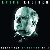 Beethoven Symphony No 9 by Erich Kleiber
