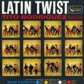 Latin Twist by Tito Rodriguez