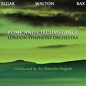 Pomp And Circumstance by London Symphony Orchestra