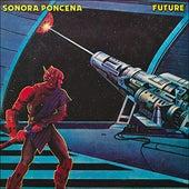 Future by Sonora Poncena