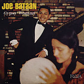 Gypsy Woman by Joe Bataan