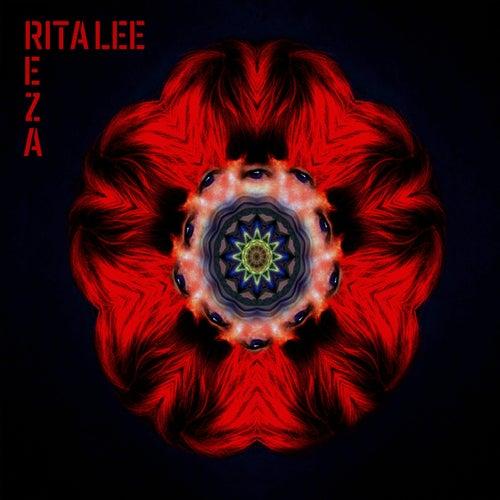 Reza by Rita Lee