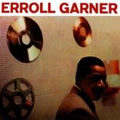 Erroll Garner by Erroll Garner
