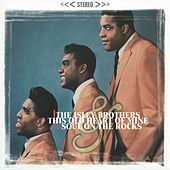 This Old Heart Of Mine & Soul On The Rocks von The Isley Brothers
