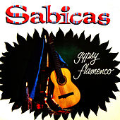 Gypsy Flamenco by Sabicas