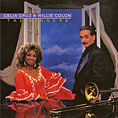 The Winners by Celia Cruz