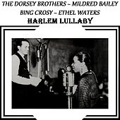 Harlem Lullaby by Various Artists