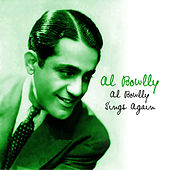 Al Bowlly Sings Again by Al Bowlly