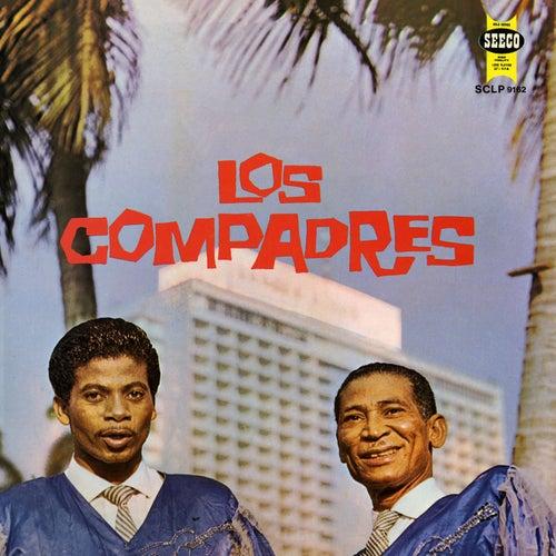 Los Compadres by Duo Los Compadres