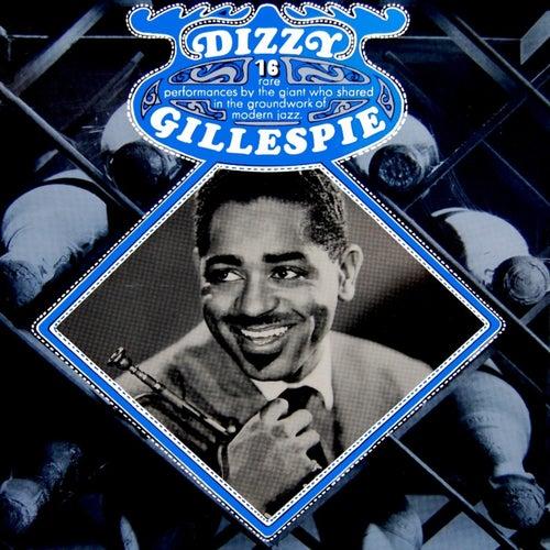 Vintage Series by Dizzy Gillespie