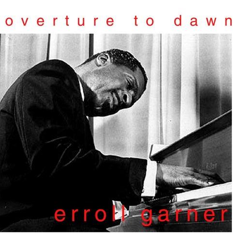 Overture To Dawn by Erroll Garner