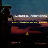 Immortal Serenade by Frank Chacksfield (1)