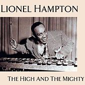 The High And The Mighty by Lionel Hampton