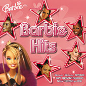 Barbie Summer Hits von Various Artists