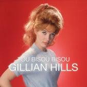 Zou Bisou Bisou von Gillian Hills