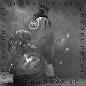 Quadrophenia von The Who