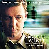 A Beautiful Mind von Various Artists