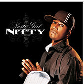Nasty Girl von Nitty