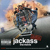 Jackass von Various Artists