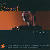 Soulstars von Various Artists