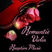 Romantic Violin - Relaxing Violin - Reception Music by Music-Themes