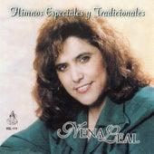 Hnos. Especiales Y Tradicionales by Nena Leal