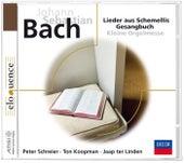 J.S. Bach: Aus Schemellis Gesangbuch von Various Artists