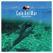 Cafe Del Mar Volumen Ocho von Various Artists