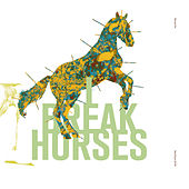Hearts by I Break Horses