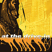 Relationship Of Command by At the Drive-In