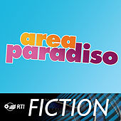 Area Paradiso by Various Artists