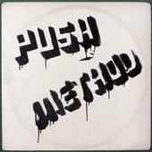 PushMethod by Pushmethod