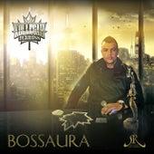 Bossaura by Kollegah