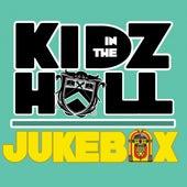 Jukebox von Kidz in the Hall