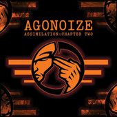 Assimilation: Chapter Two by Agonoize
