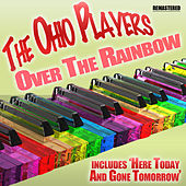 Over the Rainbow by Ohio Players