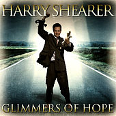 Glimmers Of Hope by Harry Shearer