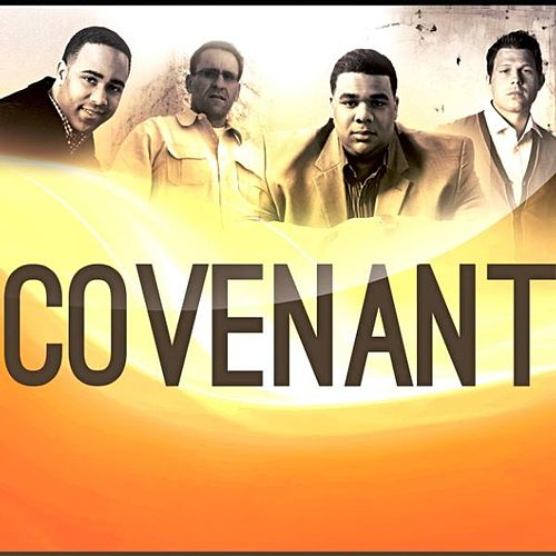 Covenant by Covenant