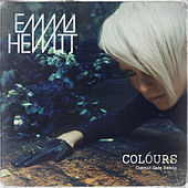 Colours by Emma Hewitt