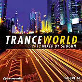 Trance World 2012, Vol 14 (Mixed Version) by Various Artists