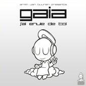 J'ai Envie De Toi - Armin van Buuren presents Gaia by Armin Van Buuren