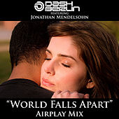 World Falls Apart (Airplay Mix) by Dash Berlin
