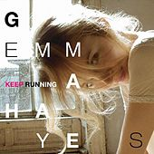 Keep Running by Gemma Hayes