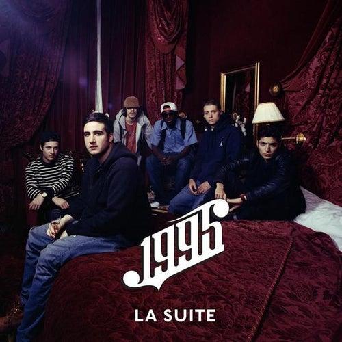 La Suite by 1995