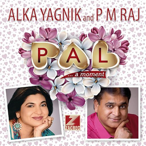 Pal (A Moment) by Various Artists