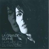 La Place Du Fantôme by La Grande Sophie